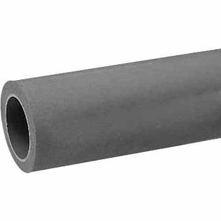 Rol Dri Replacement - Rol-Dri Seamless Replacement Roller
