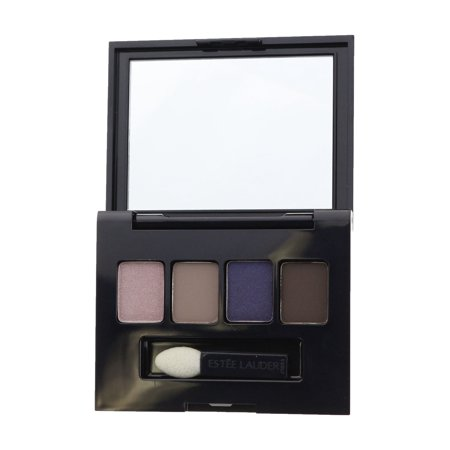 Estee Lauder Pure Color 4 Eyeshadow Palette  New In (Estee Lauder Pure Color Eyeshadow Ivory Slipper)