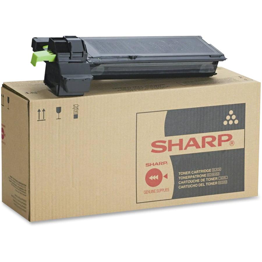 SHARP AR-153E FREE 64BIT DRIVER DOWNLOAD