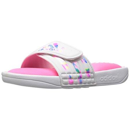 633005fa28f2 adidas - adidas Performance Unisex-Kids Adissage Comfort K Sport Sandal