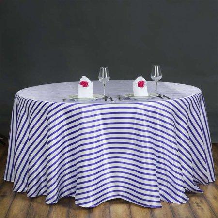 120 Round Tablecloth (BalsaCircle 120