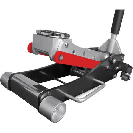 Sunex 6603ASJ 3 Ton Aluminum Floor Jack