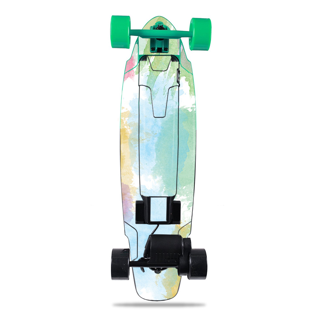 MightySkins Skin Decal Wrap Compatible with Yuneec Sticker Protective Cover 100's of Color Options