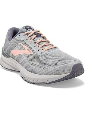 Women's Brooks Ravenna 10 Running Shoe
