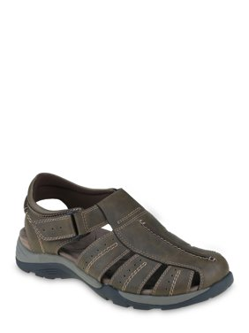 Earth Spirit Jacob 2 Fisherman Sandal