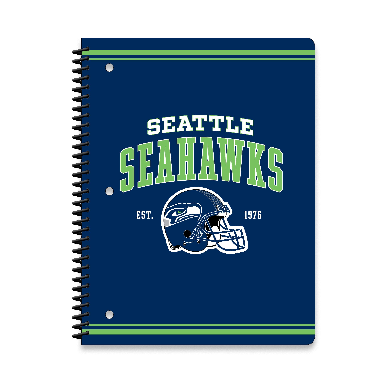 1sub Ntbk Gday Seattle Seahawks