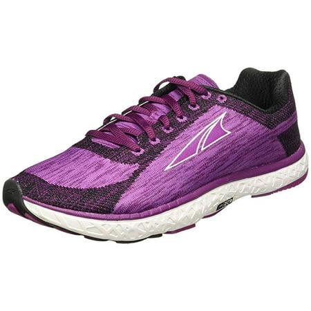 Altra Women's Escalante Running Shoe (Worlds Best Running Shoe)