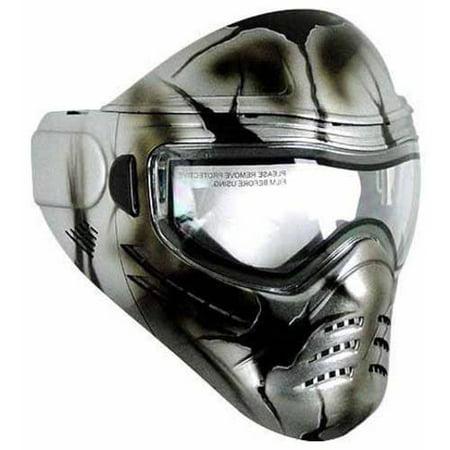 Paintball Mask Walmart Wishmindr Wish List App
