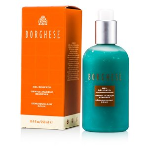 Borghese 3937944 By Borghese Borghese Gentle Make Up Remover--250ml|8.3oz