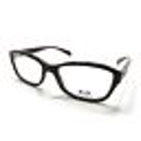 OAKLEY AUTHENTIC EYEGLASSES OX1087 0452 JUNKET POMEGRANATE RX FRAME (Authentic Oakley)