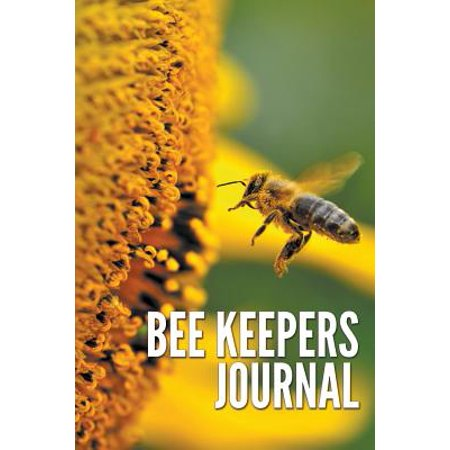 Bee Keepers Journal (The Keeper Of The Bees 1925 First Edition)