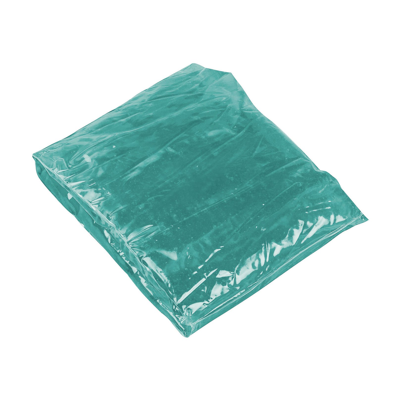 Veridian 360 Gel Sleeve for Hot and Cold Compression