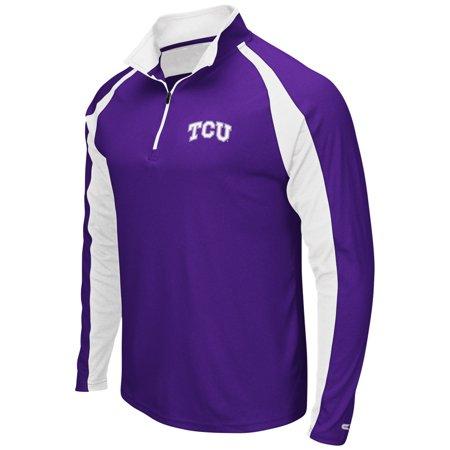 TCU Horned Frogs NCAA