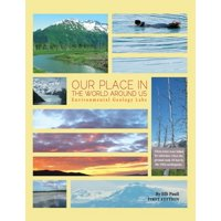 Our Place in the World Around Us : Environmental Geology Labs