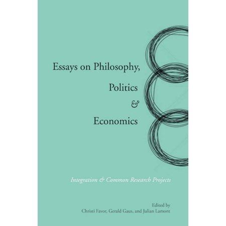 East West Mimesis : Auerbach in Turkey (East West Journal Of Economics And Business)