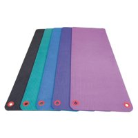 Gym Amp Exercise Mats In Canada At Walmart Ca