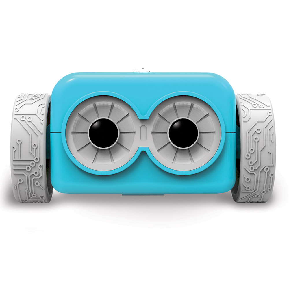 Learning Resources Botley the Coding Robot , 77 Pieces