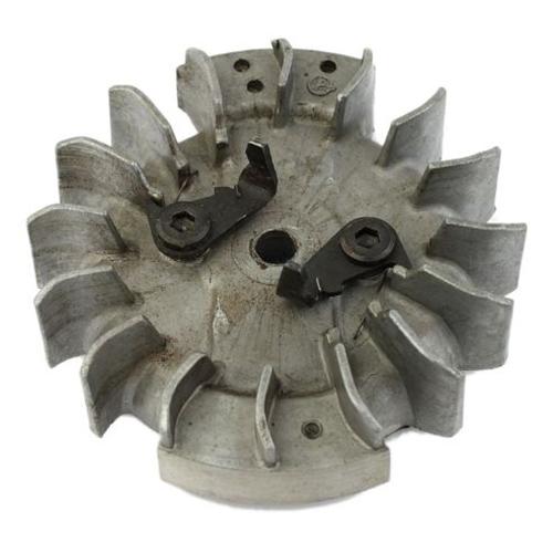 Husqvarna 362, 365, 371, 372, XP, K flywheel