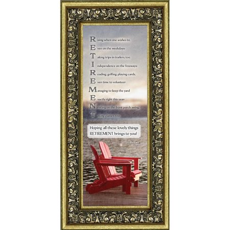 Retirement Gifts For Men And Women Picture Frame Retirement Gift
