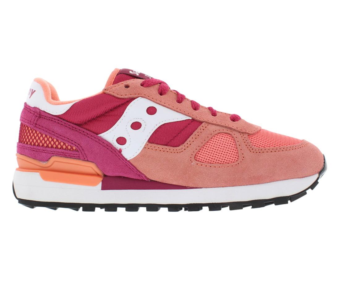 Saucony Shadow Original Running Women's Shoes Size 11