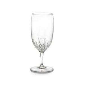 LISMORE ESSENCE WATER GLASS, 19 OZ