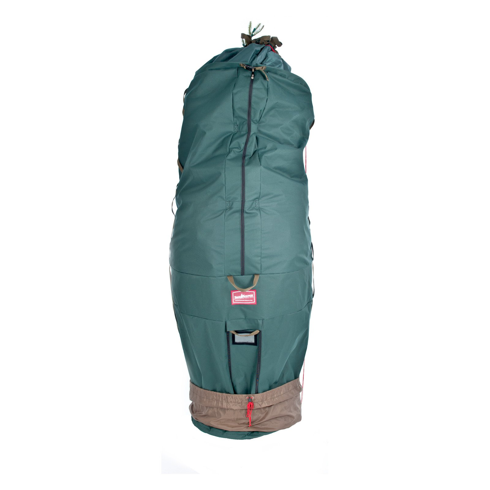5f865ebc9d TreeKeeper Large Girth Tree Bag - Walmart.com