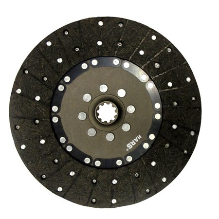 AL30452 New Aftermarket Transmission Disc Made To Fit John Deere JD Tractor 2...