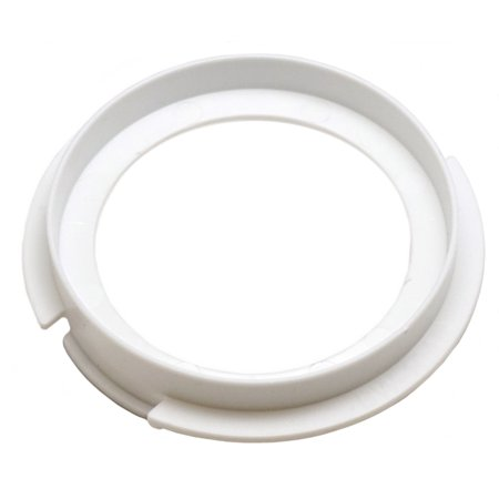 Cuisinart BW-10 Baby Bottle Warmer Adapter Ring, (Cuisinart Rings)