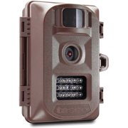Tasco 3MP Trail Camera, Tan