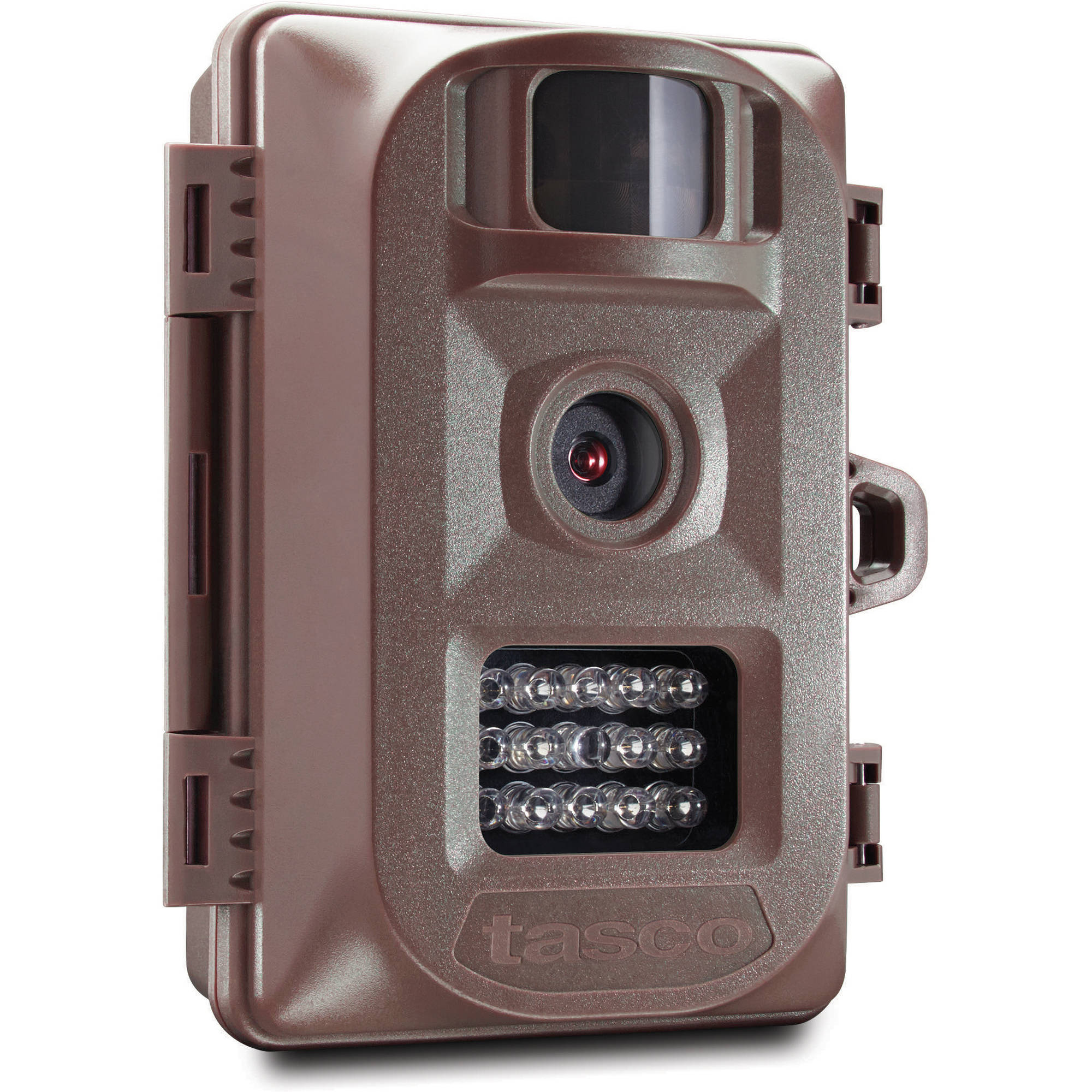 Tasco 3MP Trail Camera, Tan