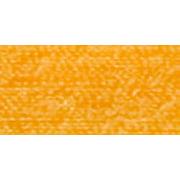 Silk Finish Cotton Thread 50wt 164yd-Marigold