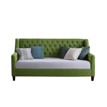 Alton Francesca Twin Tufted Daybed Multiple