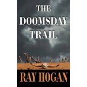 The Doomsday Trail (Hardcover)