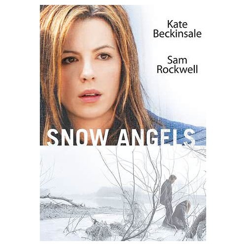 Snow Angels (2008)