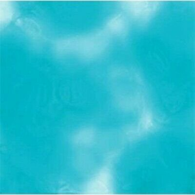 Light Blue Foil Wrapper for Chocolate Candies 4