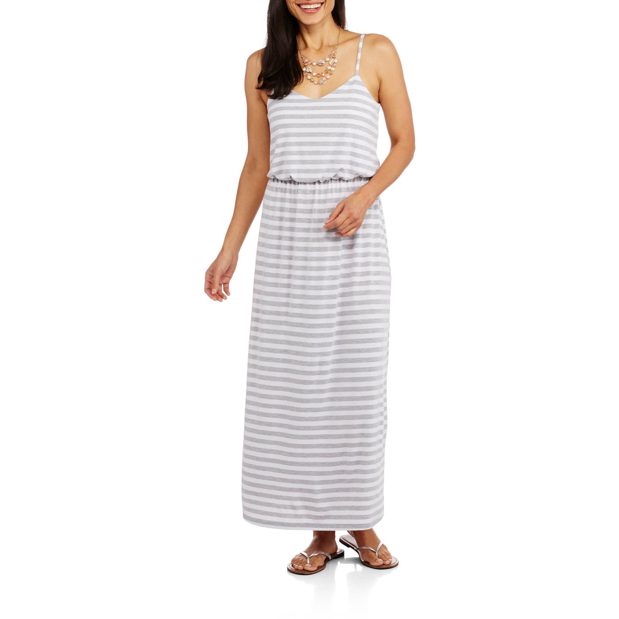 Faded glory summer dresses