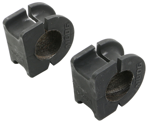Moog Chassis K201177 Problem Solver (R) Control Arm Bushing - image 1 of 1