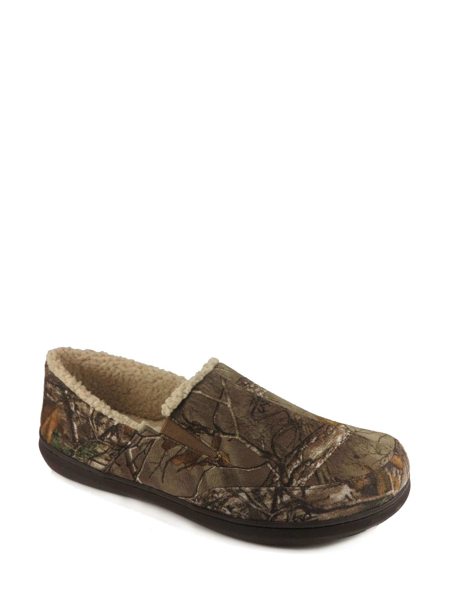 Wrangler Realtree Xtra Mens Casual Shoes Memory Foam S 8.5 Camo Camouflage