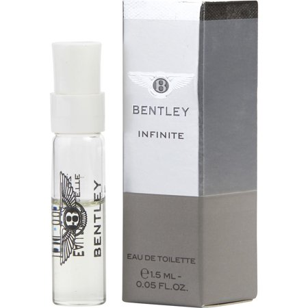 Mens Bentely Infinite For Men By Bentley