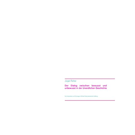download management of erectile dysfunction in clinical practice 2007