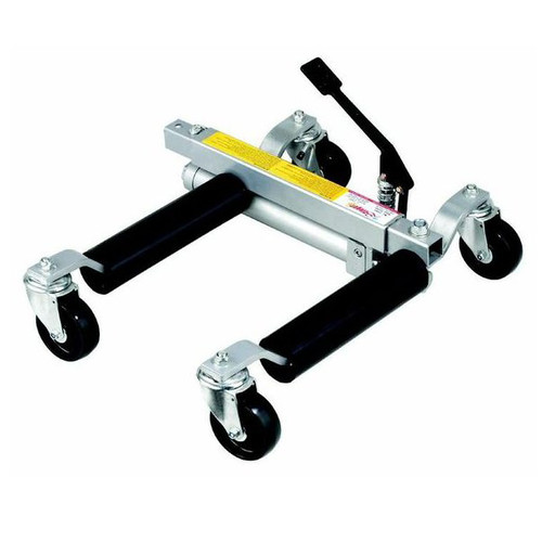 Otc 1580 1,500 Lb. Easy Roller Dolly