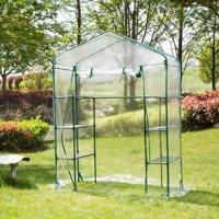 Greenhouses - Walmart com