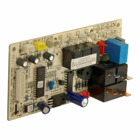 5304476315 For Frigidaire Air Conditioner Main Control Board ()