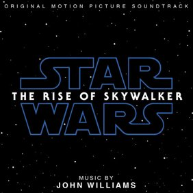 Star Wars Episode V Empire Strikes Back Ost Walmart Com Walmart Com