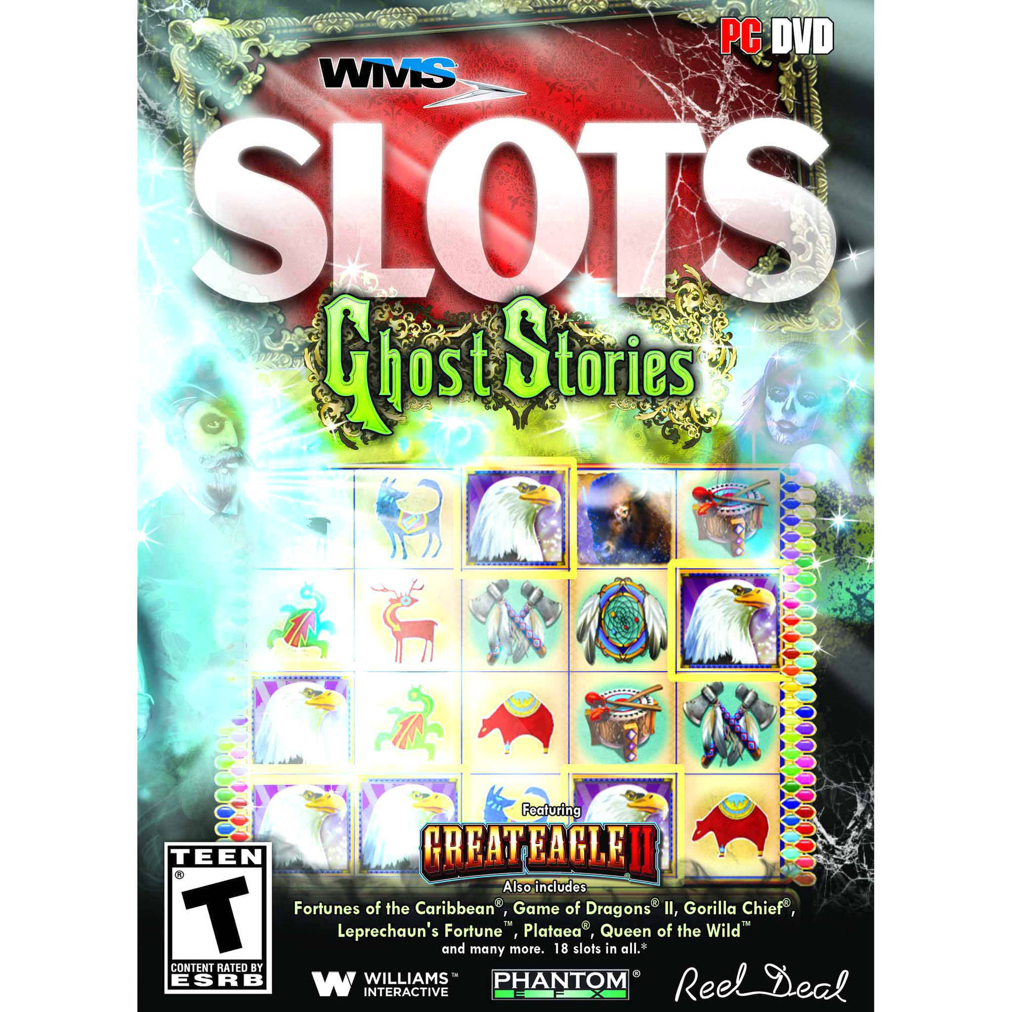 Try The Elvis Slots From WMS With No Download