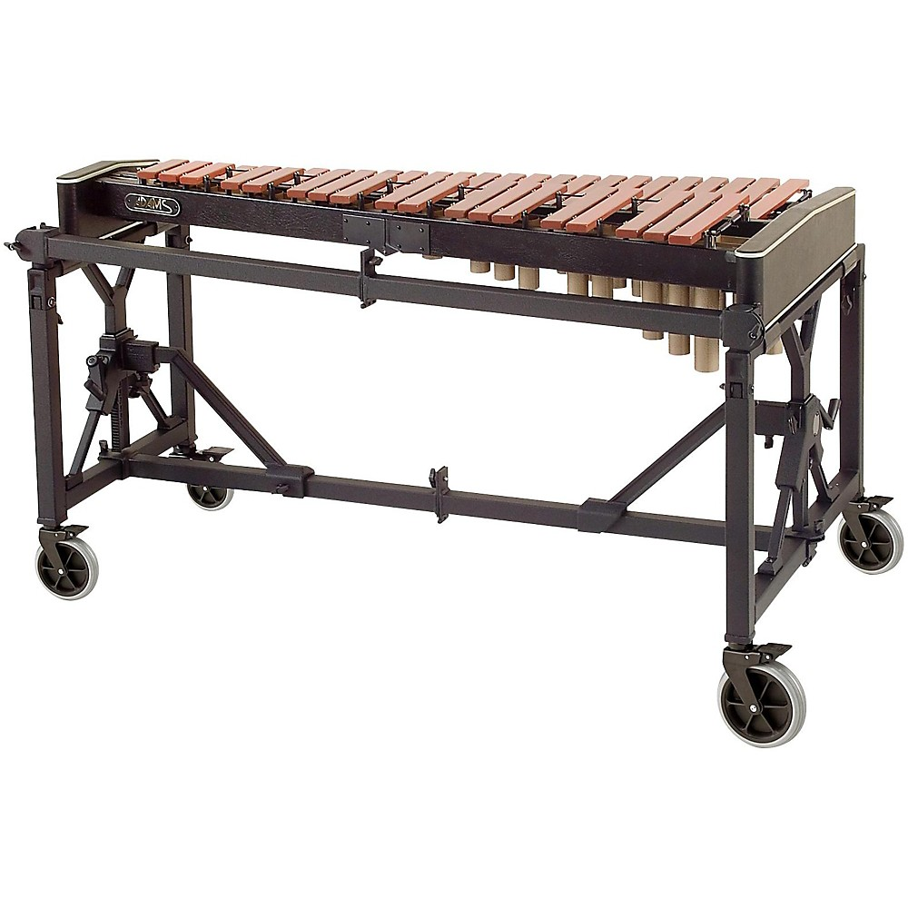 Adams XSKV35   XSKF35 Soloist Series Zelon Xylophone With Endurance Frame (XSKF35) by Adams