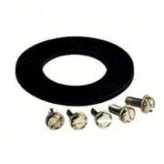 Moeller 03572810  03572810; 5 Hole Gasket Pkgd W/Screws