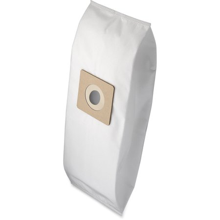 Hoover, HVRAH10040, WindTunnel Upright Type-Y HEPA Bags, 2-Pack