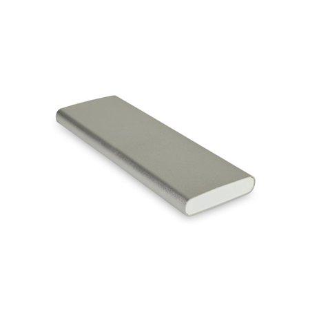 SuperSpeed USB 3.1 Type C USB-C External M.2 SSD Aluminum Enclosure -