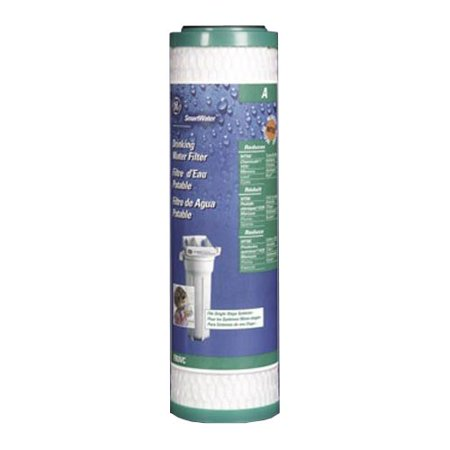 ge fxuvc drinking water system replacement filter. Black Bedroom Furniture Sets. Home Design Ideas